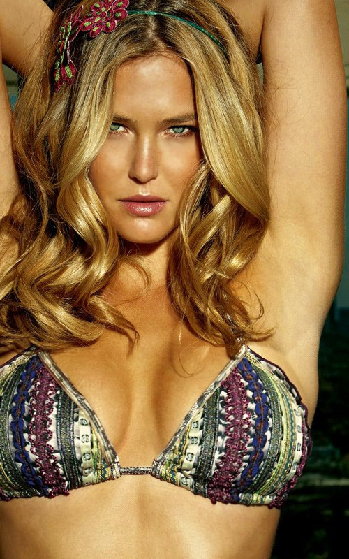 bar refaeli weight. ar refaeli weight gain.